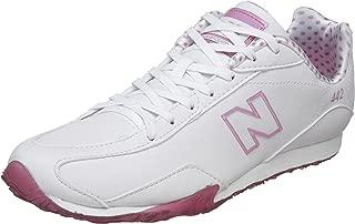 New Balance Women's CW 442 Sneaker