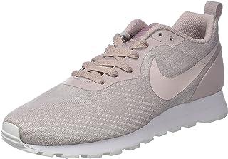 Chaussures de course pied Nike Md Runner Femme # NK