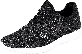 Amazon.com: Women's Sparkly Shoes