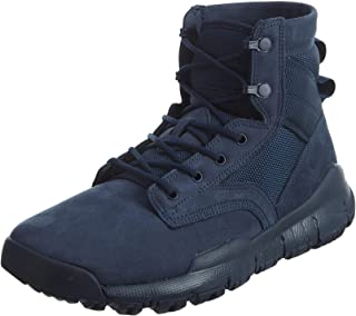 7cb8224ff9009a Amazon.com  NIKE - Boots   Shoes  Clothing