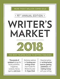 Best writers marketplace 2018 Reviews