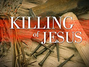 Killing of Jesus