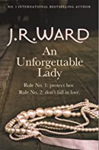 An Unforgettable Lady (English Edition)