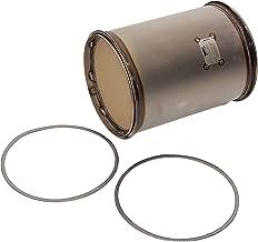 Dorman 674-2024 Diesel Particulate Filter for Select Trucks
