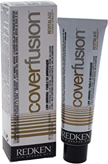 Best 4na hair color Reviews