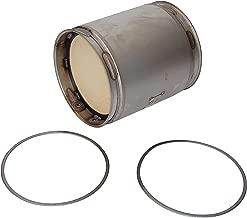 Dorman 674-2044 Diesel Particulate Filter for Select Trucks