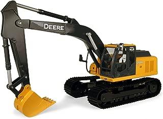 Ertl Big Farm 1:16 John Deere 200Lc Excavator
