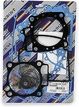 Athena Complete Gasket Kit for Kawasaki Bayou 220 250 85-02