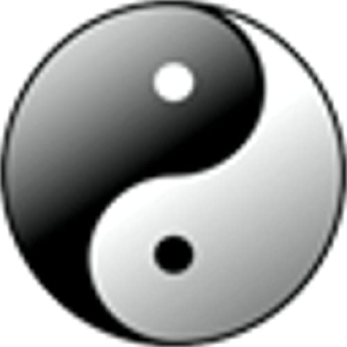 Chinese Omen and Signs