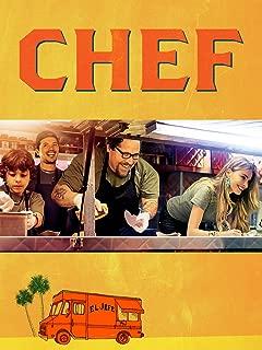 Best l chef llc Reviews