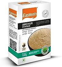 Eastern Amchur, 100 g