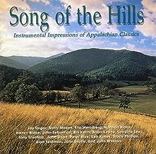 Song Of The Hills: Appalachian Classics