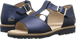 Jardena Sandal 117 1 SP17 (Toddler)