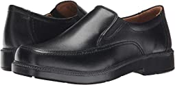 Florsheim Kids Bogan Jr. (Toddler/Little Kid/Big Kid)