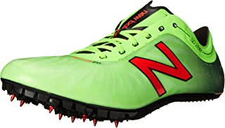 New Balance Men's SD200V1 Track Spike Shoe