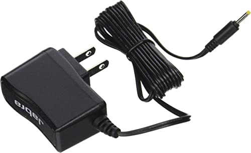 popular Power Supply for high quality Pro 9400 and Go 6400 Us Jabra 2021 A outlet online sale