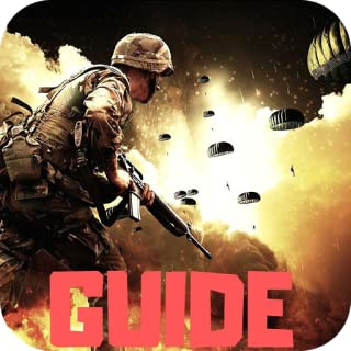 Mobile Guide | Call of Duty! - Action Games