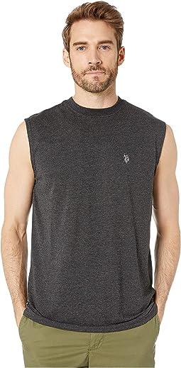 44542fbabd Men s Sleeveless Shirts   Tops