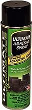 Best studio foam spray Reviews