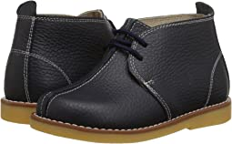 Elephantito - Vintage Bootie (Toddler/Little Kid/Big Kid)