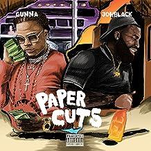 Paper Cuts [Explicit]