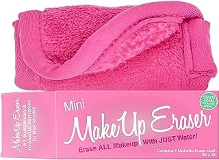 Amazon.es: MakeUp Eraser