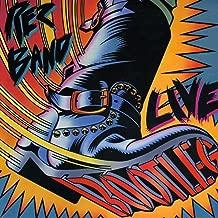 Live Bootleg (Live)