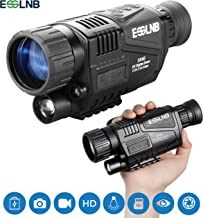Best night vision camera attachment Reviews