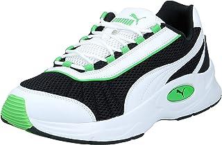 Puma Nucleus Blue Shoes For Unisex, Size 43 EU