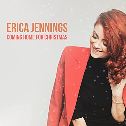 Coming Home For Christmas.Coming Home For Christmas By Erica Jennings On Amazon Music