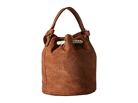Roxy The Only Thing Brown Cheap Sale Fashion Style me6LoM