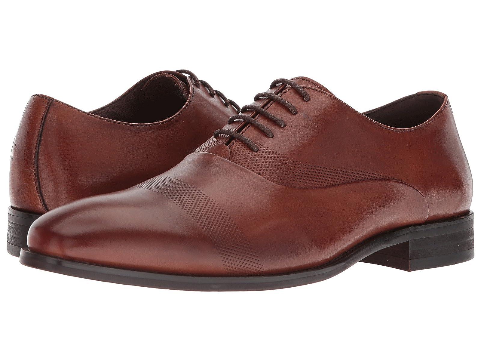 Steve Madden GleasonAtmospheric grades have affordable shoes
