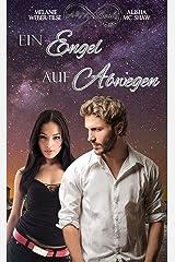 Ein Engel auf Abwegen (What the Hell - Reihe 2) Kindle Ausgabe