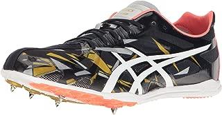 ASICS Gunlap Track Shoe