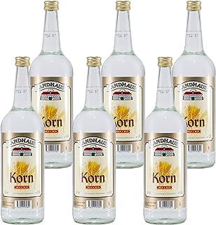 Landhaus Korn 6 x 1,0L