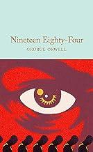 Nineteen Eighty-Four: 1984