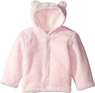 7571c5bf7439 Amazon.com  9-12 mo. - Fleece   Jackets   Coats  Clothing