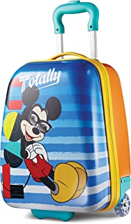 Best american tourister kids luggage Reviews