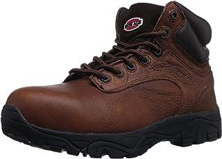 حذاء عمل أيرون إيدج ترينشر IA5002 للرجال
