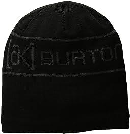 Burton - [ak] Tech Beanie