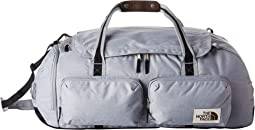 Berkeley Duffel - Large