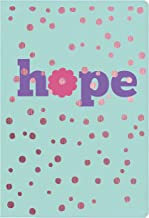 NKJV Study Bible for Kids, Hope LeatherTouch