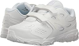 New Balance Kids KE680v3 (Little Kid/Big Kid)
