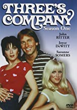 Best three's company season 1 dvd Reviews