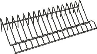 Pliers Holder, 16-Piece