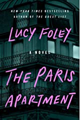 The Paris Apartment: A Novel Kindle Edition
