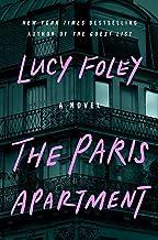 The Paris Apartment: A Novel