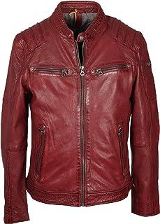 e36583c9 Amazon.es: Gipsy - Chaquetas / Ropa de abrigo: Ropa