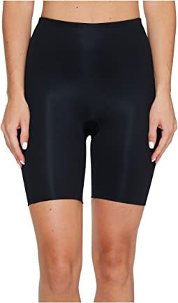 Spanx - Power Conceal-Her Mid Thigh Shorts