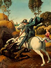 Raphael :